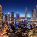 CHOOSING THE RIGHT RENTAL PERIOD FOR YOUR STAY IN DUBAI