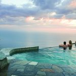The benefits of opting for top class hotels when travelling