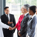 Read This Before Hiring a Legal Translator Company