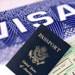 Things You Didn't Know About USA Visa