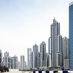 The Impact of VAT on Dubai real estate