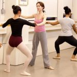 Finding The Top Dancing School In Dubai