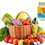 Advantages of buying organic food online