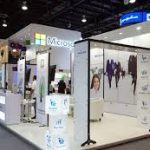 Finding the best exhibition stand contractors near you