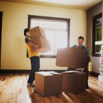 Tips to look for the best furniture storage company