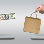 Benefits and ill effects of online shopping