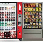 Things to do to find vending machine that suits your needs