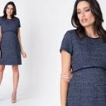 Tips on purchasing good quality maternity dresses online