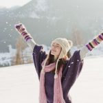 3 ways to handle winter blues