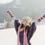 3 ways to handle winter blues