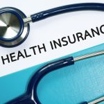 Medical Insurance Companies & Their Importance